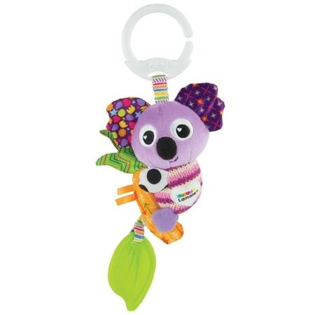 Lamaze Mini Koala Walla rangle