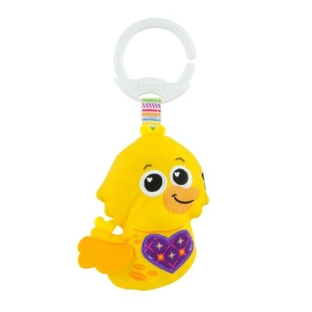 Lamaze Rangle And