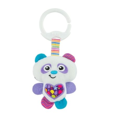 Lamaze Rangle Panda