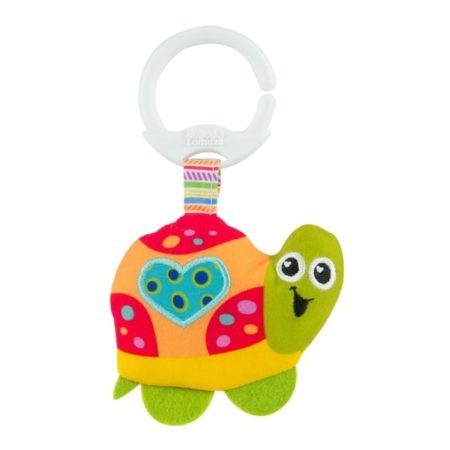Lamaze Rangle Skildpadde